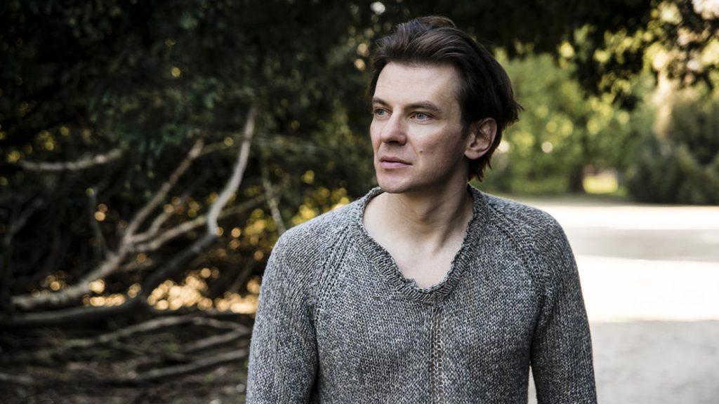 Marcin Kwaśny Emil Dragan